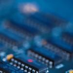Generic Electronics_4