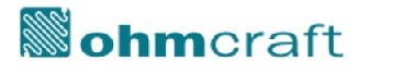 ohmcraft, micropen