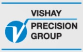 Vishay Precision Group, vpg, resistors, high performance